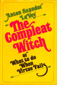 CompleatWitch