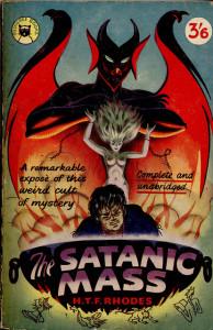 Pedigree Books 1955 | Internet Source
