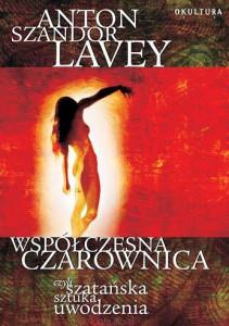 TCW-Polish-2002